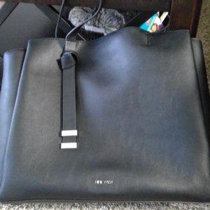 Nine West laptop bag